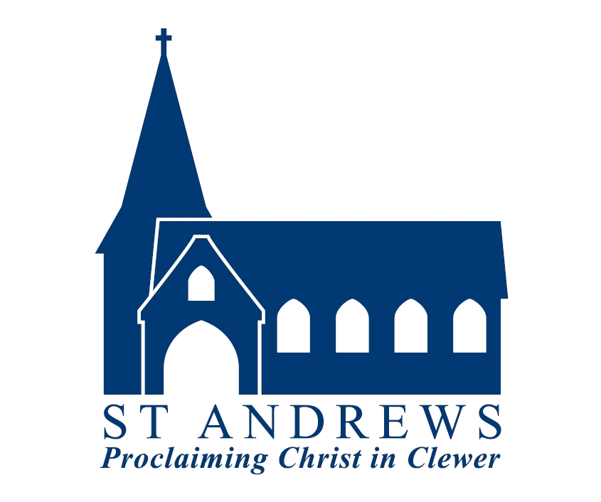 St Andrews Clewer