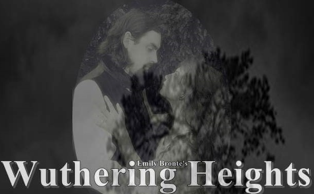 Wuthering Heights Header